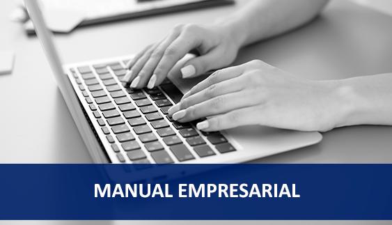Manual Empresarial
