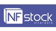 NfStock